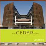 The Cedar book