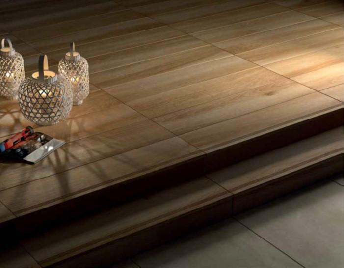 timber effect ceramic tiles