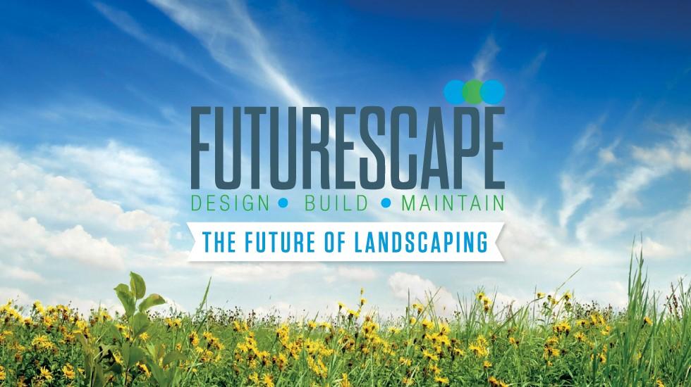 FutureScape banner image