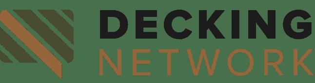 Decking Network