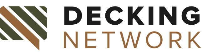 Decking Network Logo