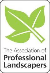 Choosing a professional Landscaper