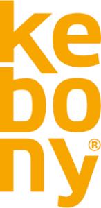 Kebony Logo