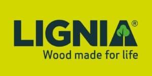 Lignia Logo