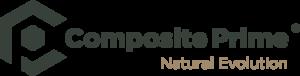 Composite prime composite decking