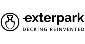Exterpark Magnet composite decking