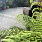 millboard decking installer high wycombe