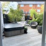 decking installer high wycombe