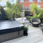 deck installer high wycombe