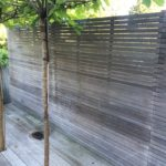 GREY_WEATHERED_HARDWOOD_DECKING