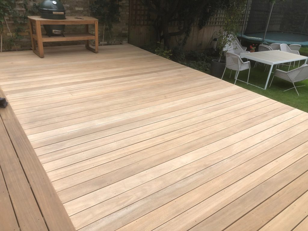 HOW_TO_RESTORE_DECKING