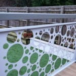 tring garden design and landscaping
