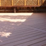 trexpro installs trex decking in corby
