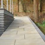 landscaping and garden design great missenden