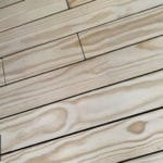 Building a designer deck in Beaconsfield