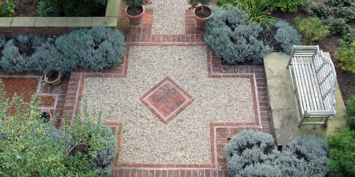 Natural Stone Expert Witness