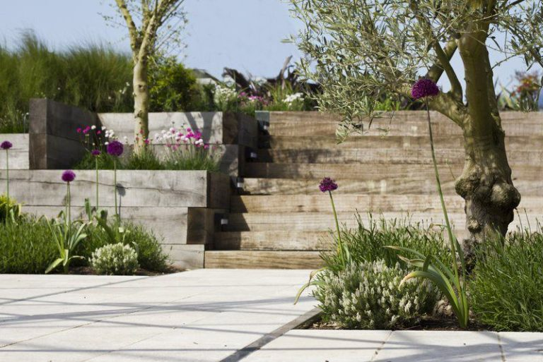 James Steele-Sargent Professional Natural Stone Expert