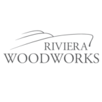 Profile picture of Riviera Woodworks