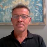 Profile picture of Rupert Keys
