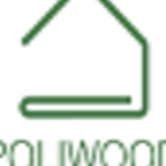 Profile picture of poliwood decking and screening