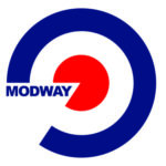 Profile picture of Modway