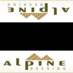Profile picture of Alpine decking