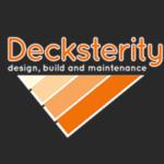 Profile picture of Decksterity Ltd