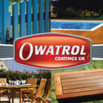 Profile picture of Owatrol UK Ltd