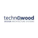 Profile picture of Technowood Cladding UK Ltd