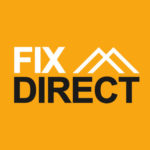 Profile picture of Fix Direct
