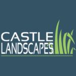 Profile picture of Castle Landscapes Ltd