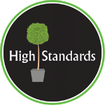 Profile picture of High Standards UK