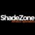 Profile picture of Shade Zone Awnings & Canopies