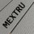 Profile picture of Aluminium decking by Mextru Ltd