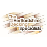 Profile picture of Hertfordshire Decking Specialists
