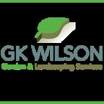 Profile picture of Gareth Wilson