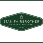Profile picture of Stan Fairbrother Garden Structures