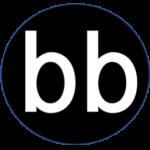 Profile picture of Brandon Bespoke